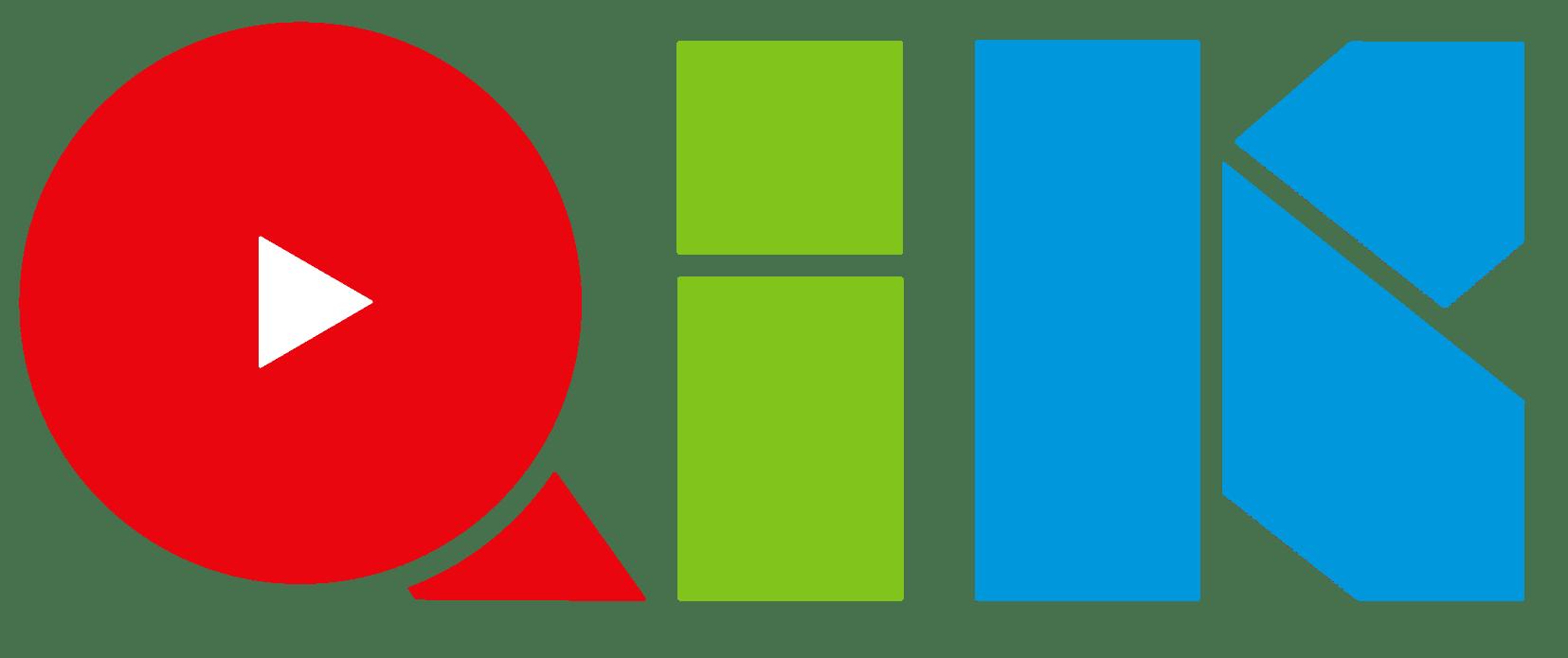 QiK Online-Akademie für mehr Qualität in Kitas